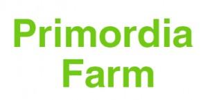 Primordia Farm