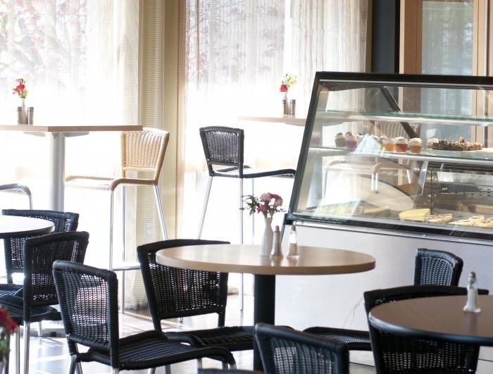 Interior of Cafe_crop