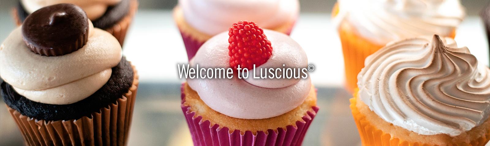 Slider3_cupcakes
